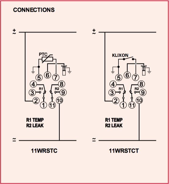 11WRSTC-Connections.png#asset:3304