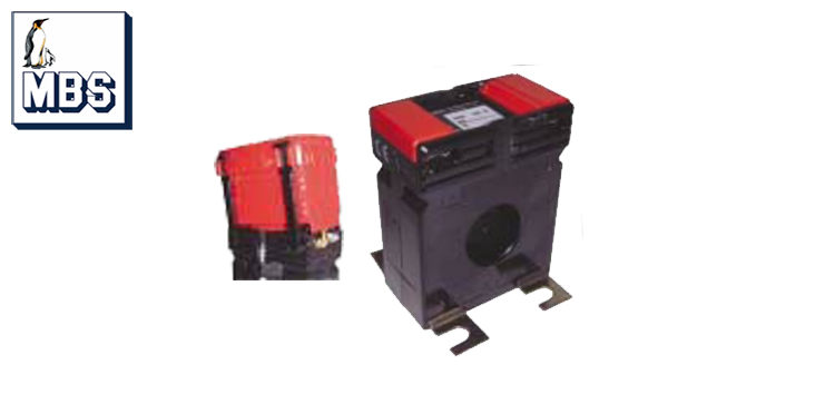 Asr22 3 Product Image1