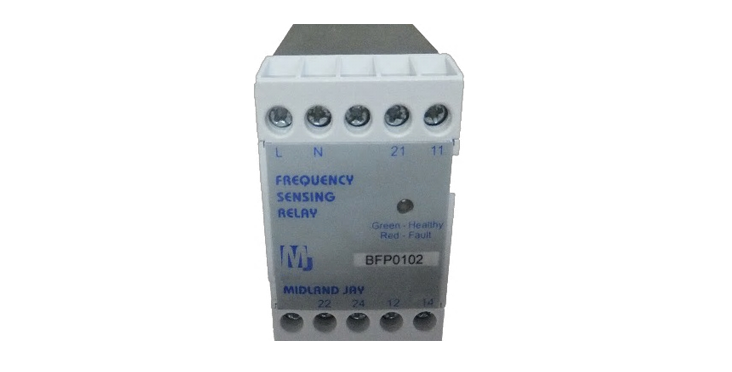 Bfp Product Image1