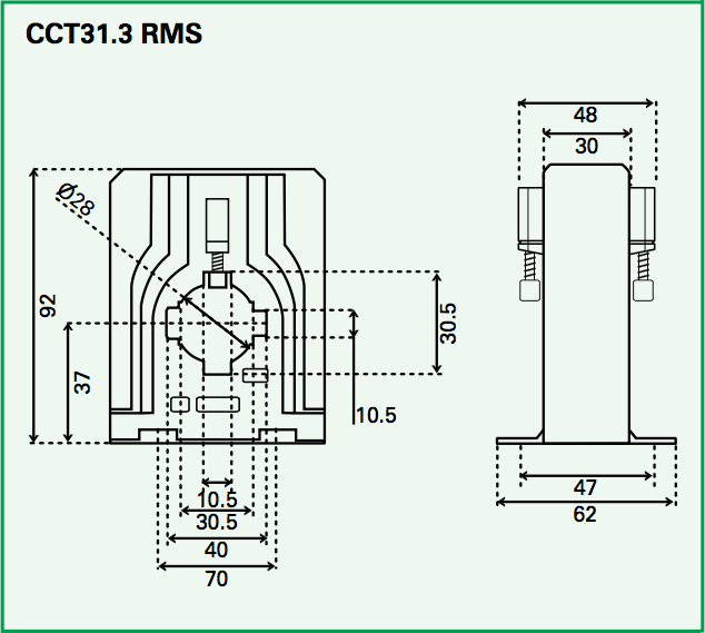 CCT31.3-RMS-Dimensions.png#asset:4009