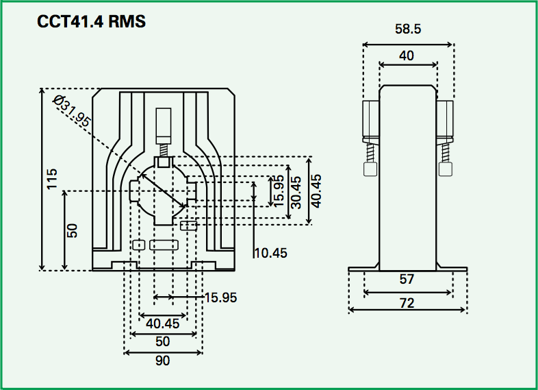 CCT34.4-RMS-Dimensions.png#asset:4011