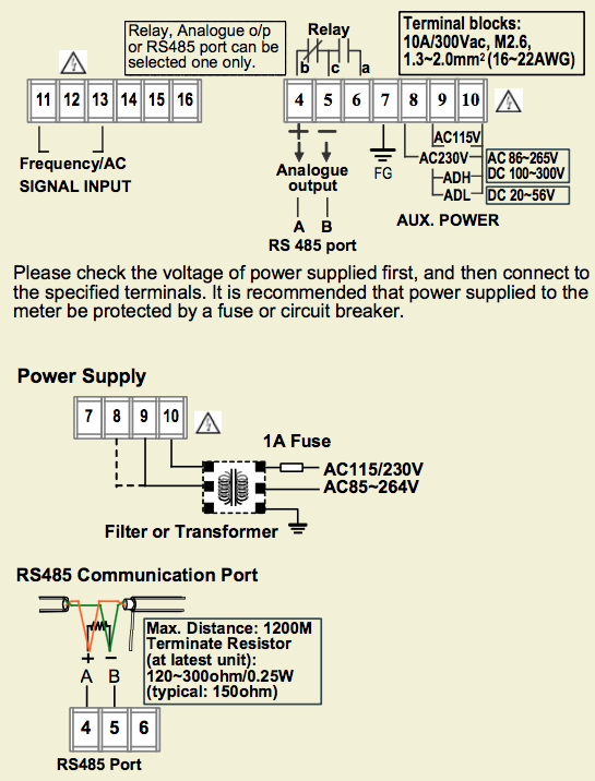 CS1-CS1-F-CONNECTION-DIAGRAM.png#asset:4139