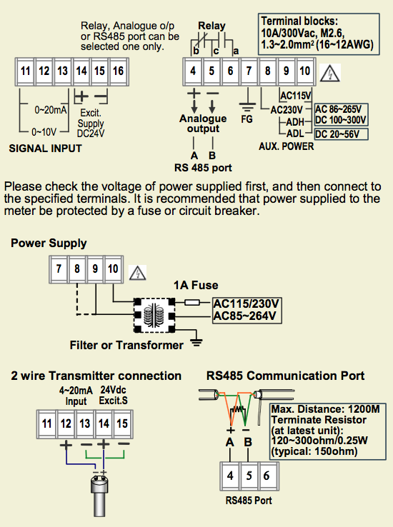 CS1-CS1-PR-CONNECTION-DIAGRAM.png#asset:4141