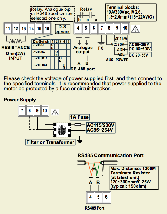 CS1-CS1-RS-CONNECTION-DIAGRAM.png#asset:4143