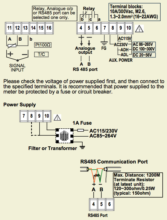 CS1-CS1-T-CONNECTION-DIAGRAM.png#asset:4145
