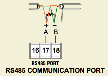 CS3-PM-CONNECTION-DIAGRAM3.png#asset:4094
