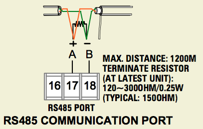 CS3-RS-CONNECTION-DIAGRAM3.png#asset:4100