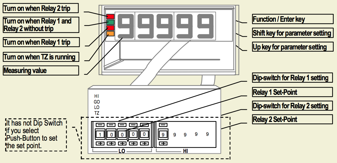 CSS-40-FRONT-PANEL.png#asset:4121