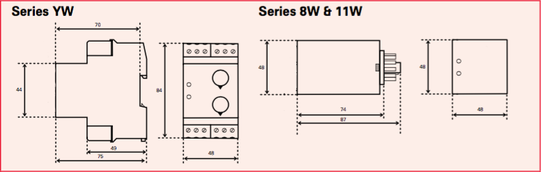 Dimensions-YW-8W11W-no-dials.png#asset:3464