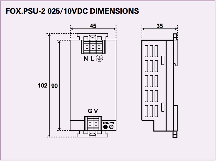 FOX.PSU-2-02510VDC-Dimensions.png#asset:3574