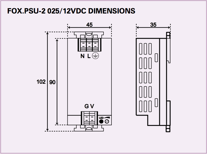 FOX.PSU-2-02512VDC-Dimensions.png#asset:3576