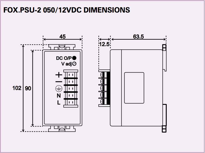 FOX.PSU-2-05012VDC-Dimensions.png#asset:3578