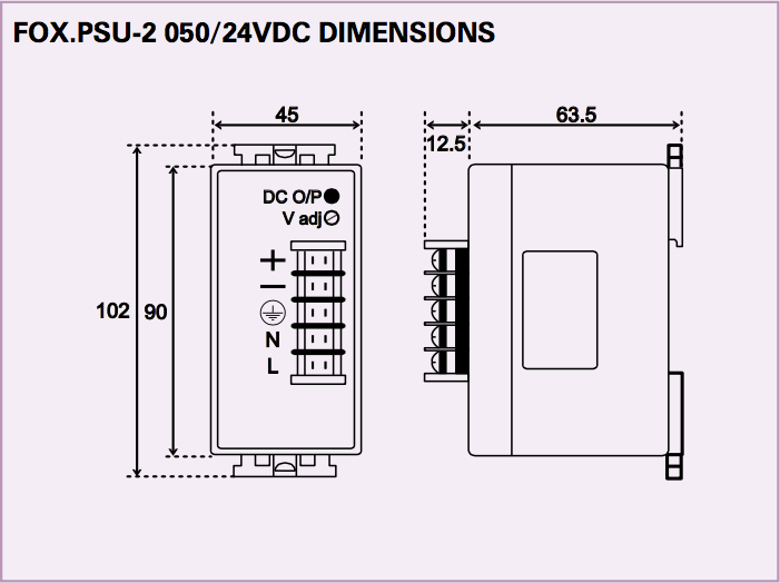 FOX.PSU-2-05024VDC-Dimensions.png#asset:3584