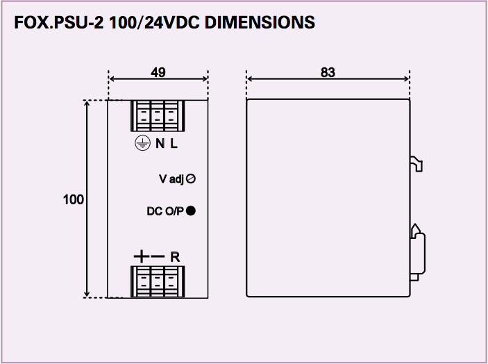 FOX.PSU-2-10024VDC-Dimensions1.png#asset:3590