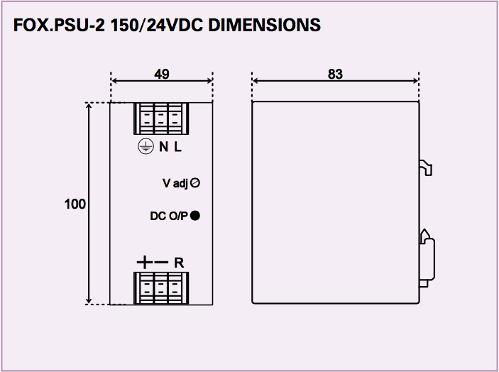 FOX.PSU-2-15024VDC-Dimensions.png#asset:3588