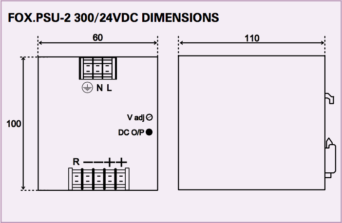 FOX.PSU-2-30024VDC-Dimensions.png#asset:3592