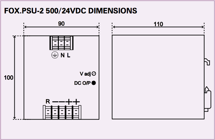 FOX.PSU-2-50024VDC-Dimensions.png#asset:3594