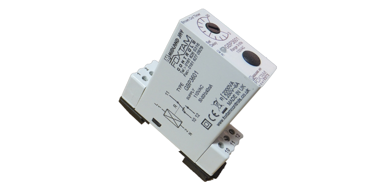 Gbp Product Image