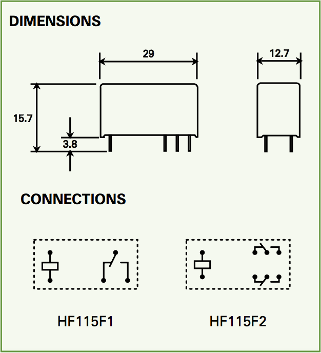 HF115F1-Dimensions.png#asset:3507