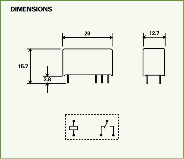 HF115FH-Dimensions.png#asset:3502