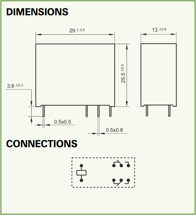 HF115FP-Dimensions.png#asset:3512