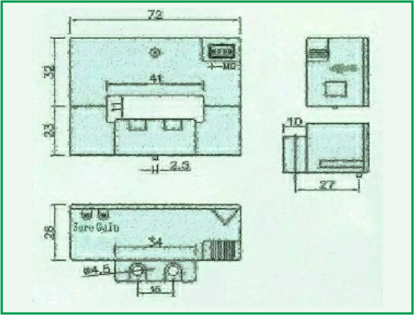 HOUSING-C12-Diagram.png#asset:3986