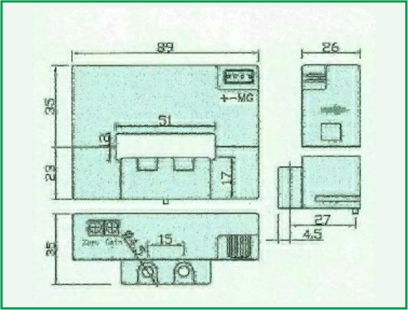 HOUSING-C7-Diagram.png#asset:3976
