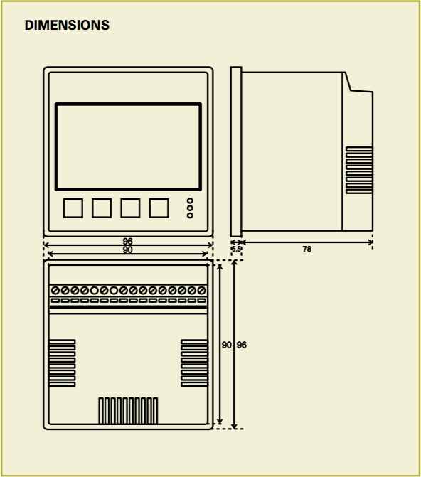 MULTICUBE-950-Dimensions.png#asset:4199
