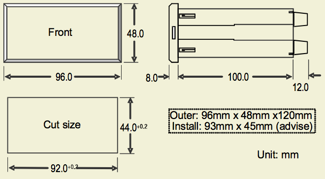 MW-5-DIMENSIONS.png#asset:4192
