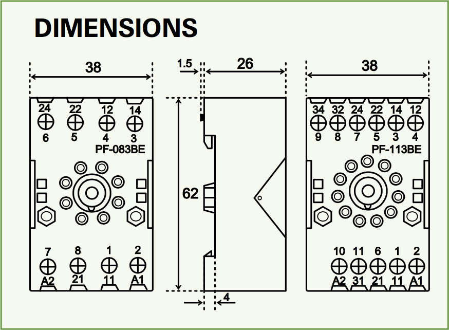PF-083BE-Dimensions.png#asset:3492