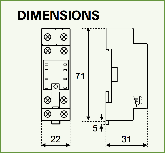 PYF-08AE-Dimensions.png#asset:3490