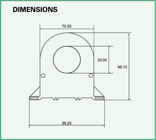QI-POWER-485-300-Dimensions.png#asset:4033