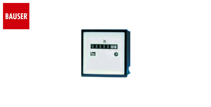 R572 Ac Product Image1