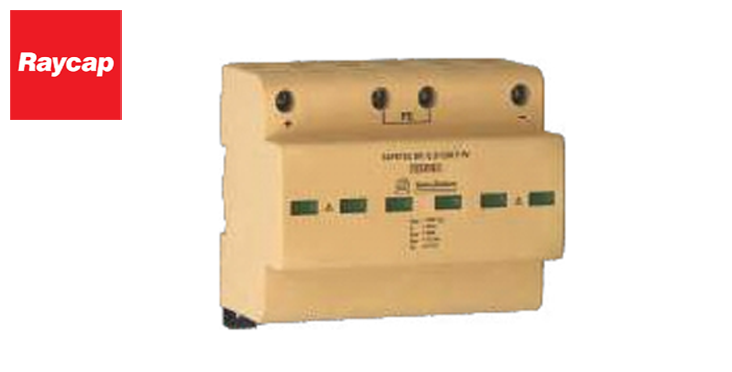 Safetec Br 12 Product Image1