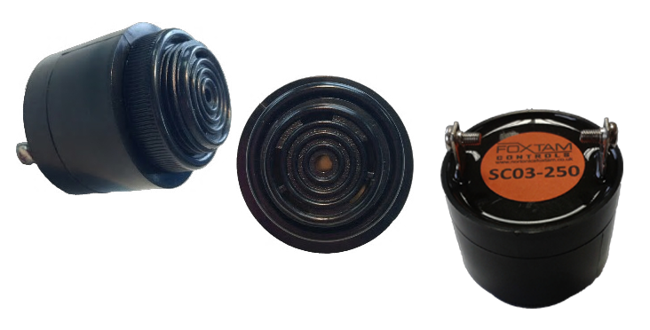 Sc01 428 Product Image1