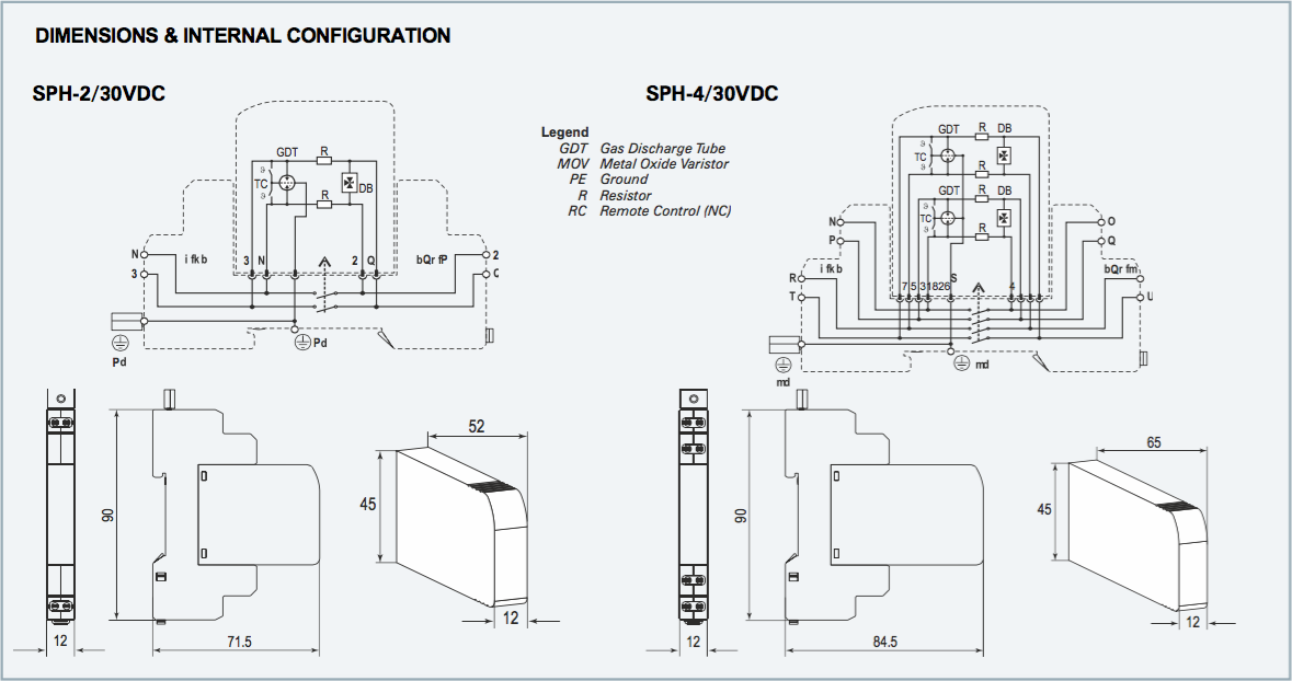 SPH-2-Dimensions-Config.png#asset:3131
