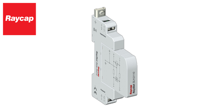 Sph 230 Vdc Product Image1