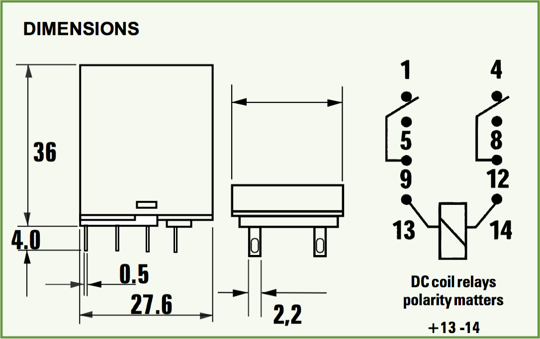 TRP3125-Dimensions.png#asset:3475