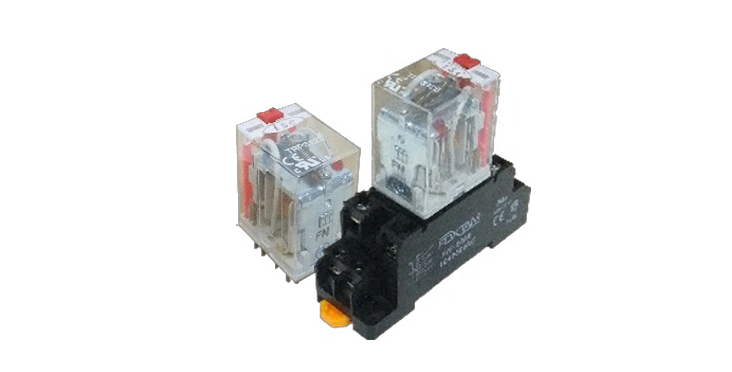 Trp3125 Product Image