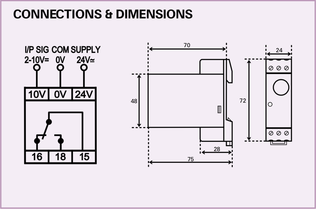 YR-1RM-Connections-Dimensions-Diagram.png#asset:5024