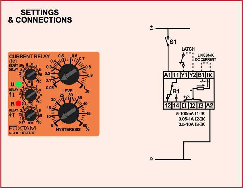 YWRI.H-Settings-Connections.png#asset:3343