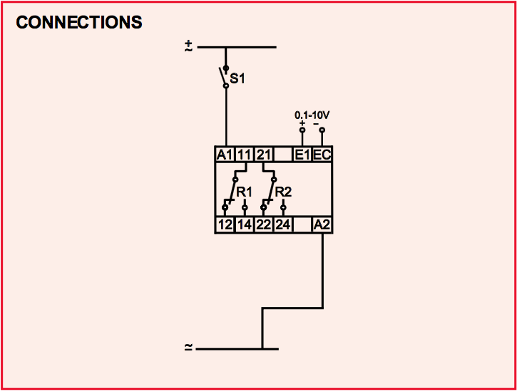 YWRU2T10VDC-Connections.png#asset:3389