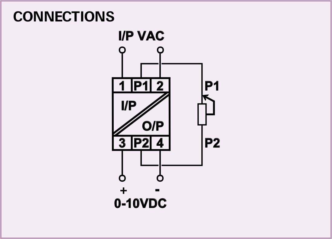 YxxA-0-10DRP-Connections-Diagram.PNG#asset:5008