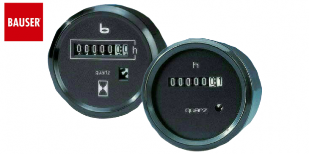587 10 2 Dc Product Image1
