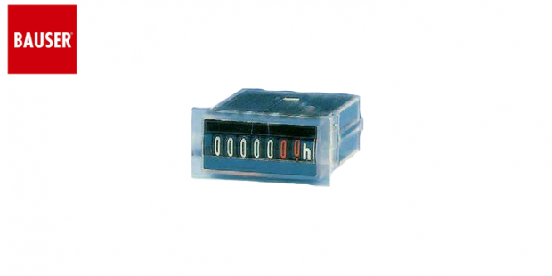 656 Dc Product Image1