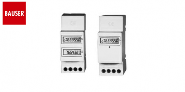 670 6 1 Product Image1