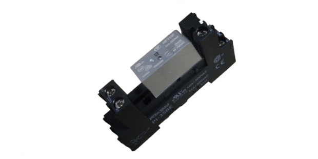 Hf115 Fh Product Image