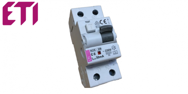 Kzs 2 M Product Image1