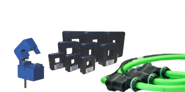 Scl Product Image
