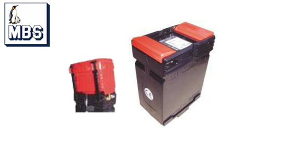 Wsk40 Product Image1